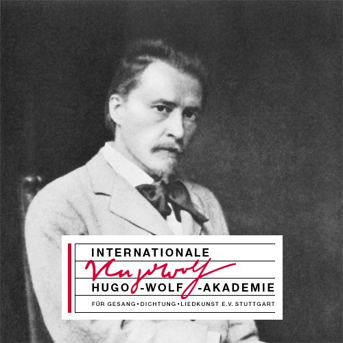 Internationale Hugo-Wolf-Akademie