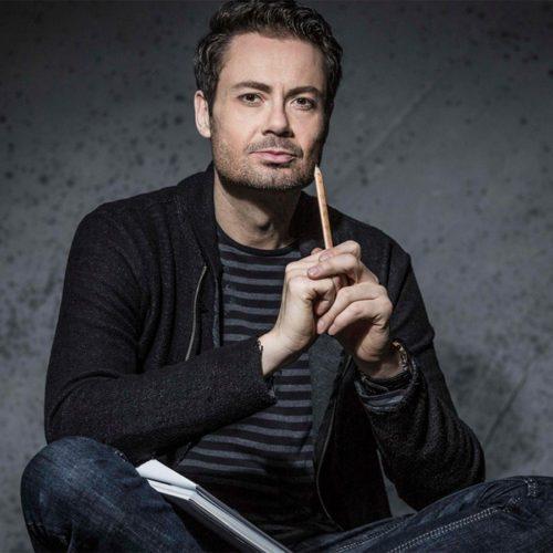 Jochen Kupfer