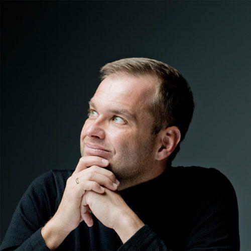 Thilo Dahlmann